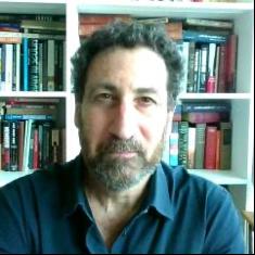 David Sylvan